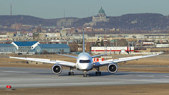 AC B788 C-GHPQ (Olivier_Pirnay) Tags: cyul yul montréal aircanada boeing7878 cghpq boeing dreamliner