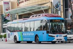 Panorama Melaka Daewoo BV120MA (Sksbus Ci09) (SBS3449X) Tags: bus panoramamelaka daewoo bv120ma sksbus ci09