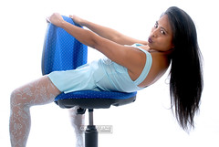 GC.: hope you like more pics (ralf_photograph1) Tags: nylon legs sexy asian heels
