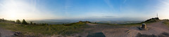 Wreking 360 Pano (Alex Vikingo) Tags: wrekin 360 panoramic