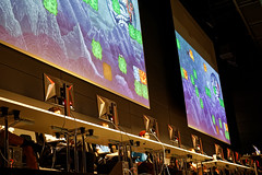 IMG_1190_TAB (lespittets1) Tags: polylan canon 80d epfl conventioncenter esport lol overwatch 2019
