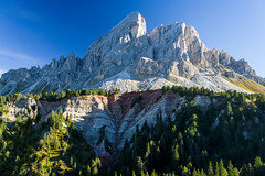Plose_212 (NiBe60) Tags: berg alpen italien südtirol brixen plose peitlerkofler würzjoch mountain alps italy south tyrol sassputia