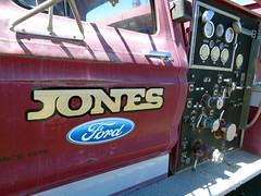 Jones Ford Verde Valley (twm1340) Tags: 2019 jones ford verde valley camp az arizona dealer new car