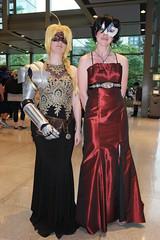 0824 - Sak 2019 - Friday (Photography by J Krolak) Tags: cosplay costume masquerade friday sakuracon2019 dayone