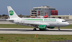 D-ABGO LMML 18-04-2019 Germania Airbus A319-112 CN 36894-2019 (Burmarrad (Mark) Camenzuli Thank you for the 18.9) Tags: dabgo lmml 18042019 germania airbus a319112 cn 3689