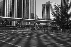 20190420_大阪_0100_sdQuattroH (mu_x2012) Tags: osaka japan sigma sd quattro h 35mm f14 dg hsm art