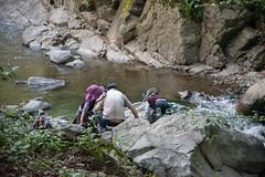 DSF_6846-1 (Gedawei 葛大为) Tags: nikon alumrock creeks california northerncalifornia sf bay area sanjose unitedstatesofamerica