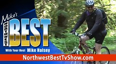 mike halsey open bike (creamydude) Tags: mike halsey talent celebrity host northwest best tv show announcer seattle sexy beard glasses television everett personality dapper fun art production hollywood video star camera male man michael guy local cable youtube advertising actor mazda boat yacht handsome style famous money rich cnn fox news mcdaniel's funny sweet cute charming nice romantic rugged hairy masculine suave gentleman designer fashion manly dude dashing hot mikehalsey northwestbesttv mikehalseyhost