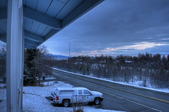 2019-04-20-VFP (tpeters2600) Tags: alaska canon eos7d hdr photomatix tamronaf18270mmf3563diiivcldasphericalif viewfromporch theviewfromtheporch landscape scenery
