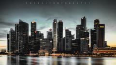 170930_3404 Bayfront (Royen Lock 2019) Tags: hdr architecture landscape singapore
