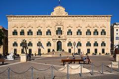 Valletta (Nitram_1972) Tags: valletta ilbeltvalletta malta