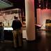 MIM (Musée des Instruments de Musique)