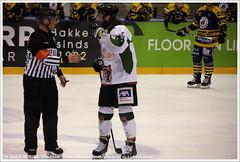Tilburg Trappers vs Herner EV (Dit is Suzanne) Tags: 12042019 img0966 nederland netherlands нидерланды noordbrabant northbrabant северныйбрабант tilburg тилбург ijssportcentrumstappegoor stappegoor ©ditissuzanne canoneos40d tamron18200mmf3563diiivc ijshockey icehockey eishockey хоккей живихоккеем oberliga deboberliga playoffs плейоффс halbfinale halvefinale halffinals полуфинал game1 tilburgtrappers hernerev seizoen20182019 season20182019 сезон20182019 41 bradsnetsinger seedojanssen 22 boetvangestel