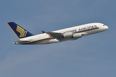 SQ0317 LHR-SIN (A380spotter) Tags: takeoff departure climb climbout airbus a380 800 msn0253 9vsky newsingaporeairlinessuitescabins singaporeairlines sia sq sq0317 lhrsin runway09r 09r london heathrow egll lhr