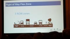 Trip to San Francisco (heytampa) Tags: npc19 apa mosconecenter conference powerpoint americanplanningassociation