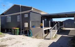 3 PRION COURT, Thompson Beach SA