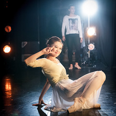 JBE 1ere 10.11.15-70 (Fabrice Parisi) Tags: dance danse ballet ballerina classique spectacle scene