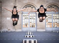 DOS 12.10.13-14 (Fabrice Parisi) Tags: dance danse ballet ballerina classique spectacle scene