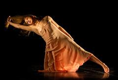 JBE-6 (Fabrice Parisi) Tags: dance danse ballet ballerina classique spectacle scene