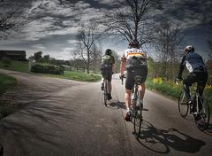LBC Hills To You Century (Saved by Grace (100% God, 0% Me)) Tags: johnninetwentyfive biketour cyclingtour cyclingexplorer gcninspiration louisville kentucky louisvillebicycleclub backroads trek countryside