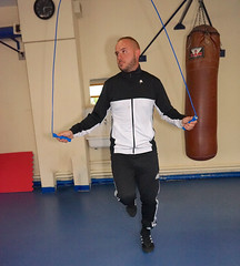 boxe barentin (IM@GECPV) Tags: sport boxe anglaise sony ilce7m2 zeiss batis 225