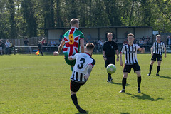 Lydney vs Windsor (Will Cheshire Photography) Tags: lydney windsor football soccer