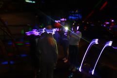Neon Playground (@fotodudenz) Tags: fuji fujifilm digital compact camera xf10 2019 28mm fujinon aspherical super ebc 185mm melbourne victoria australia