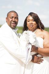 Wedding Portrait of Mr. & Mrs. Bennett (Thomas Vasas Photography) Tags: portraits weddingportraits weddimgs fashion