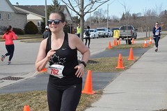 2019 ENDURrace 5k (runwaterloo) Tags: julieschmidt endurrace 2019endurrace 2019endurrace5km runwaterloo 762 m325