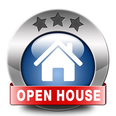 This Sunday Open Houses for San Mateo & Santa Clara Counties April 21, 2019 (cliffkeith) Tags: openhouse houseforsale homeforsale forsale openhousesign modelhome modelhouse realestateagent opendoor apartmentforsale realestate propertyforsale openhouseplacard openhousebanner openhouseicon housesale apartmentsale buyinghouse buyingproperty apartment business buy buying concept cottage development finance for hand home house housing icon illustration nobody open residential sale selling shopping signs forrent rent belgium