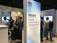 2019_04_03_ons-san-jose_124 (dsearls) Tags: ons lf linuxfoundation opennetworkingsummit sanjose sanjoseconventoincenter conference opennetworking opensource linux 5g