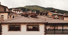 Potes, Spain (bior) Tags: potes spain cantabria village fujifilmxpro2 xf35mmf14