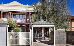 13A Francis Street, North Adelaide SA
