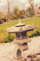 750_28213# Jardín Japones (Fabian.Rubio) Tags: jardín japones santiago chile cerro san cristobal parque metropolitano