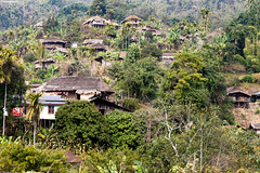IMG_2323ri (kleiner nacktmull) Tags: asien asia bunt buildings houses gebäude grün green colourful camera color canon colour colorful dorf village dslr district eos foto flickr farbig hongpoi hongphoi headhunter headhunting mondistrict mon nagapeople nacktmull nagaland naga incredibleindia incredible indien india kleinernacktmull kamera kolle konyaktribe konyak lens landscape landschaft natur nature objektiv photo stephankolle stephan sevensisters seven sisters northeastindia northeast tätowierung tattoos tattoo tribals tribes tribal tribe natives ureinwohner stämme stamm 5dmarkii 5dmkii 5d 24105mm 2019 krieger warriors warrior