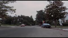 Duel (1971) (RS 1990) Tags: movie film duel 1971 stevenspielberg screenshot 1970s retro popculture usa unitedstates america northamerica california hollywood universal tolucalake bloomfieldst ca