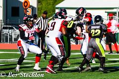 20190420_18111002.jpg (Les_Stockton) Tags: football tulsathreat arkansaswildcats catoosa oklahoma unitedstatesofamerica