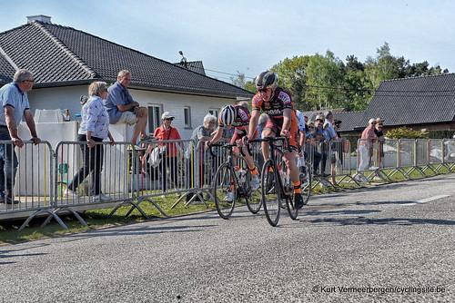 Nieuwelingen (454)