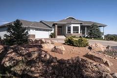 35 N Pine Ridge Cir, Payson, AZ 85541 Home For Sale and Real Estate Listing realtor.com® (adiovith11) Tags: homes payson sale