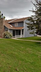 Casper Homes For Sale Wyoming Property Listings Realtors WY (adiovith11) Tags: casper homes sale