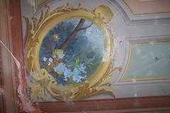 Mur peint Avignon_219 (_Hub_) Tags: cliniquecélestins avignon murpeint