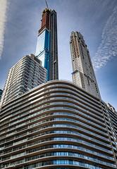 (Ωmega Man) Tags: newyork newyorkcity nyc ny manhattan pentax pentax1530 architecture skyscraper hdr