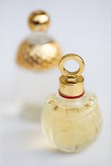 flacon 21-04-2019 001 (swissnature3) Tags: macro flacon parfume stilllife