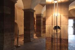 Höxter Corvey Kirche St. Stephanus und Vitus (Fotodesaster55) Tags: kirche dom ststephanusstvitus abteikirche weltkulturerbe barock