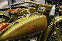 Harley-Davidson Museum (Milwaukee, Wisconsin) (@CarShowShooter) Tags: geo:lat=4303199022 geo:lon=8791627871 geotagged unitedstates usa 400westcanalstreet america building chopper cycle daytrip destination exhibit exhibition exhibitions harley harleydavidson harleydavidsonmotorcycle harleydavidsonmotorcyclemuseum harleydavidsonmotorcycles harleydavidsonmuseum hawg historic historymuseum hog menomoneeriver milwaukee milwaukeetourism milwaukeewi milwaukeewisconsin mke motorbike motorcycle motorcyclearchives motorcyclemuseum museum roadhawg roadhog signaturemotorcycles tourist touristattraction touristdestination transportmuseum travel travelmilwaukee travelphotography travelwisconsin vintagemotorcycle wi wisconsin wisconsintourism wwwharleydavidsoncom americanmotorcycles