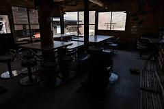 20190416a73_7274 (Gansan00) Tags: ilce7m3 α7ⅲ sony japan 大分 oita 日本 九重連峰 登山 landscape snaps ブラリ旅 04月 fe24105f4 trekking travelphotography 山