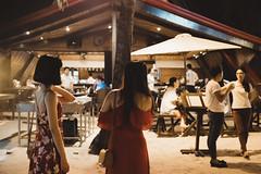 _MG_3234 (waychen_c) Tags: philippines ph visayas centralvisayas bohol provinceofbohol panglaoisland panglao municipalityofpanglao alonabeach portrait girls nin yuting red night nightscape seascape coast coastline beach cebutour2019 菲律賓 維薩亞斯 維薩亞斯群島 中維薩亞斯 保和 保和省 邦勞島 邦勞 阿羅那海灘 海灘 2019宿霧旅行 南洋