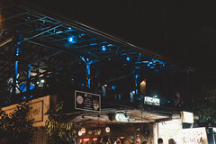 _MG_3230 (waychen_c) Tags: philippines ph visayas centralvisayas bohol provinceofbohol panglaoisland panglao municipalityofpanglao alonabeach night nightscape seascape coast coastline beach bar cebutour2019 菲律賓 維薩亞斯 維薩亞斯群島 中維薩亞斯 保和 保和省 邦勞島 邦勞 阿羅那海灘 海灘 酒吧 2019宿霧旅行 南洋