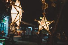 _MG_3241 (waychen_c) Tags: philippines ph visayas centralvisayas bohol provinceofbohol panglaoisland panglao municipalityofpanglao alonabeach night nightscape seascape coast coastline beach light star cebutour2019 菲律賓 維薩亞斯 維薩亞斯群島 中維薩亞斯 保和 保和省 邦勞島 邦勞 阿羅那海灘 海灘 2019宿霧旅行 南洋