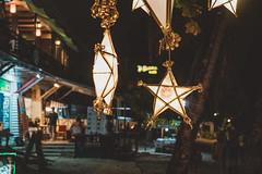 _MG_3240 (waychen_c) Tags: philippines ph visayas centralvisayas bohol provinceofbohol panglaoisland panglao municipalityofpanglao alonabeach night nightscape seascape coast coastline beach light star cebutour2019 菲律賓 維薩亞斯 維薩亞斯群島 中維薩亞斯 保和 保和省 邦勞島 邦勞 阿羅那海灘 海灘 2019宿霧旅行 南洋